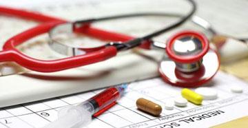 Опасна ли эпилепсия, как помочь пациенту и куда обращаться людям с эпилепсией в Уфе?