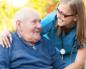 Болезнь Паркинсона лечение в Уфе